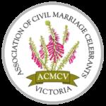 ACMCV