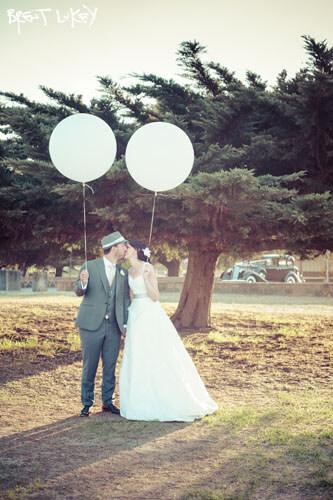wedding_queenscliff_vue_grand_hotel_810000