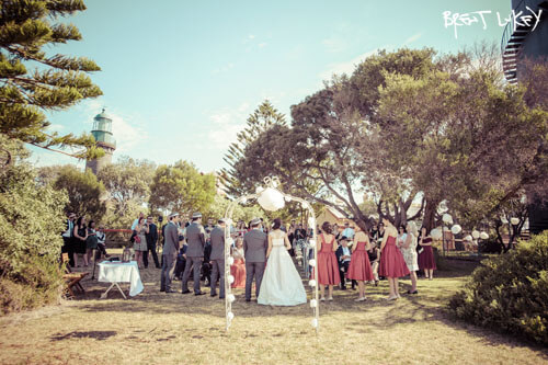 wedding_queenscliff_vue_grand_hotel_810030