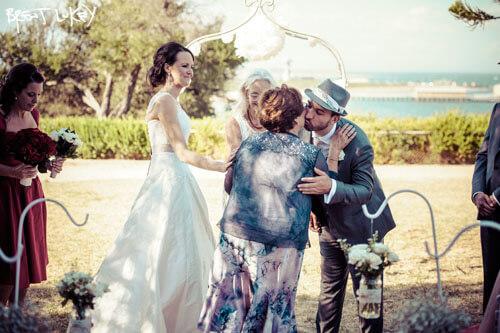 wedding_queenscliff_vue_grand_hotel_810038